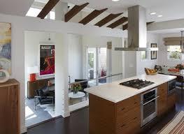 Kitchen Door Design Glass Kitchen Door Nurani Org