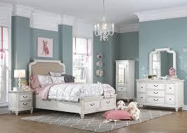 kid u0027s bedroom