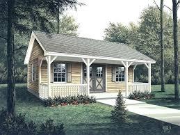 plans for building a barn design a barn dukeshead co
