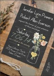 Cheap Rustic Wedding Invitations 24 Awesome Rustic Outdoor Wedding Ideas To Steal Boho Floral