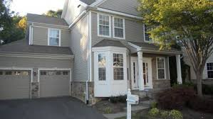 4 Bedroom Houses For Rent In Nj by Sayreville Nj Apartments For Rent Realtor Com