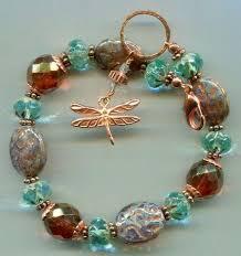 diy glass bead bracelet images 1138 best bracelets images heart bracelet arm jpg
