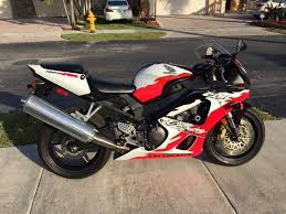 cbr for sale honda cbr in miami fl for sale used motorcycles on buysellsearch