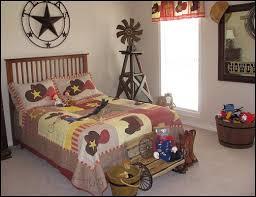 Rustic Themed Bedroom - rustic themed bedroom cowboy bedroom decorating ideas cowboy
