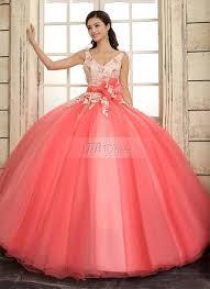 unique quinceanera dresses tbdress unique quinceanera dresses gowns