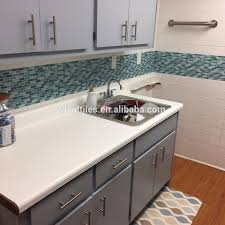 Wall Stickers And Tile Stickers by Tile Stickers Stick On Tiles Kitchen Splashbacks Self Adhesive