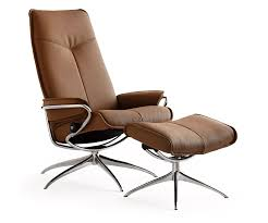 Low Leather Chair City Lowback Leather Chair With Low Base Decorium Furniture