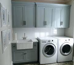 benjamin moore cabinet coat benjamin moore cabinet coat paint reviews then kitchen cabinets
