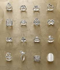 Login U2013 Fatat Jewelry by Best 25 James Avery Ideas On Pinterest James Avery Rings James