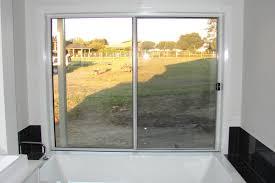 custom made aluminium windows high quality custom made shutters the shutter guy