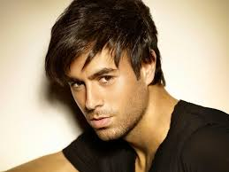 enrique iglesias hair tutorial enrique iglesias hairstyles men hair styles clothing women