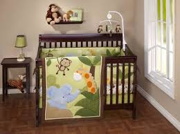 Safari Wall Murals Appealing Baby Room Jungle 136 Baby Room Themes Jungle Safari