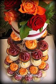 Wedding Cake Bakery Near Me Best 25 Fall Wedding Cupcakes Ideas On Pinterest Autumn