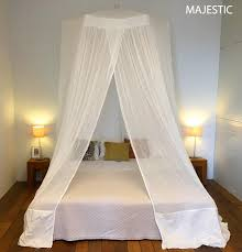cotton bamboo klamboe collection order your quality bamboo mosquito net