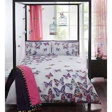 Duvet Covers Debenhams 41 Best Bedrooms Images On Pinterest Debenhams Bedding Sets And