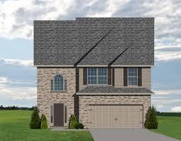 ball homes floor plans floor plans lexington lexington kentucky real estate