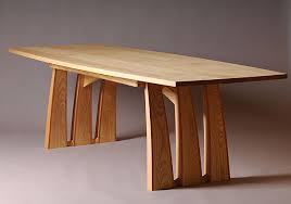 Beech Dining Table Beech Dining Tables Creepingthyme Info