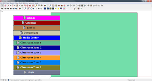 inaccurate rgb color output sketchup sketchup community