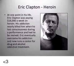 Heroin Addict Meme - heroin addict meme 28 images heroin memes best collection of
