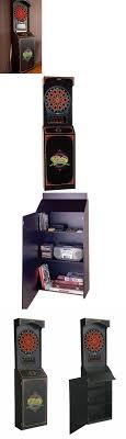 best dart board cabinet electronic dart board black cabinet best cabinets decoration