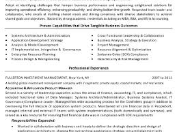 Resume Sample Visual Merchandiser by Merchandising Sales Resume