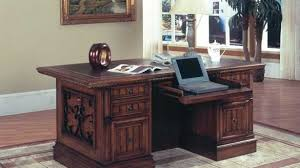 Cheap Office Desks Desk Affordable Computer Desk Simple Office Desk Cheap Small In