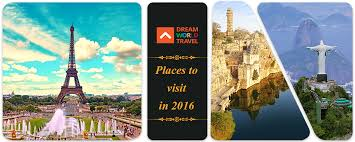 to visit in 2016