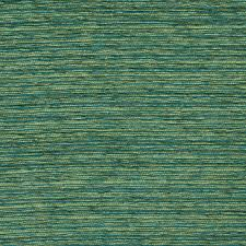 Textured Chenille Upholstery Fabric Emerald Green Chenille Upholstery Fabric By The Yard