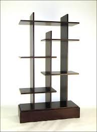 interior metal awesome cube ideas shelves bh home design types
