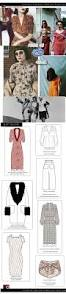 1642 best fashion trends 2017 18 images on pinterest aw17