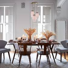 Modern Dining Room Table And Chairs by 234 Best Expandable Tables Images On Pinterest Coffee Tables