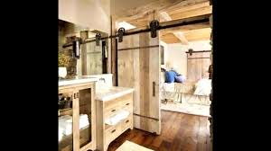 Country Style Bathrooms Ideas by Bathroom Breathtaking Farmhouse Bathrooms Wood Stain And