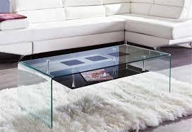 glastische wohnzimmer glastische für wohnzimmer buyvisitors info