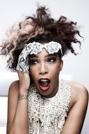 nissan black singer best 25 macy gray ideas on pinterest songs by adele otis