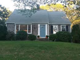 Homes For Rent In Cape Cod Ma - chatham real estate and chatham ma homes for sale chatham cape