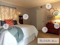 cheap bedroom makeover master bedroom makeover on a budget master bedroom makeover