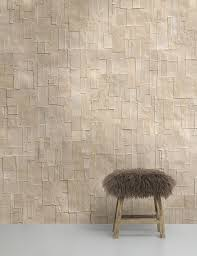 29 best wallpaper collection remixed by arthur slenk images on