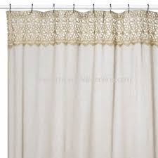 Shower Curtain Liner For Shower Stall Shower Pmcshop
