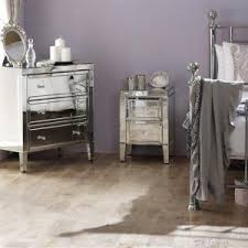 Naples Bedroom Furniture by Beautiful Bedroom Furniture From Filigree Heart