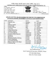 all india ip asp association of chhattisgarh circle list of