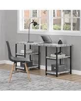 Office Desk Sales Grey Office Desks Sales Specials