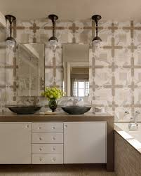 bathroom countertop decorating ideas 50 bathroom vanity decor ideas shelterness