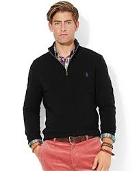 polo ralph lauren mens half zip mock 99 99 bestseller for