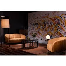 Latest Drawing Room Sofa Designs - drawing room sofa set design drawing room sofa set design