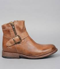 bed stu s boots sale womens bed stu orleans
