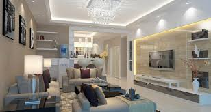 Living Room Ceiling Designs 2015 Contemporary Modern Living Room 2015 Captivating Decorations For