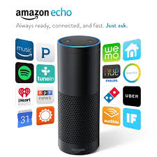 black friday electronics amazon amazon slashes price of its echo smart speaker lineup for black friday
