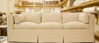 custom slipcovers for sofas custom slipcovers designs design services rockville interiors