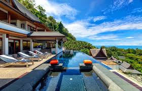 5 bedroom surin beach villa hotelfrance24 com
