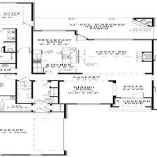 houses floor plans ranch house floor plans unique open floor plans easy to unique
